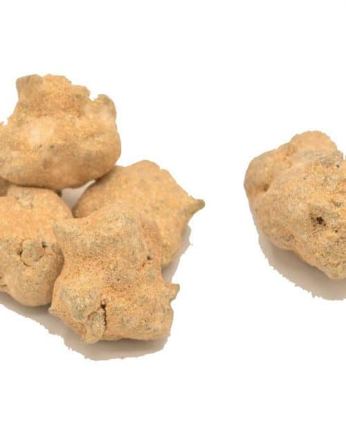 Moonrocks Gold